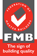 federation-of-master-builders-2-small