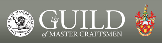 guild-of-master-craftsmen-resized