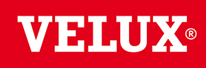 velux-logo-resized