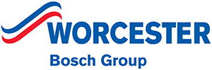 worcester-bosch-logo-resized