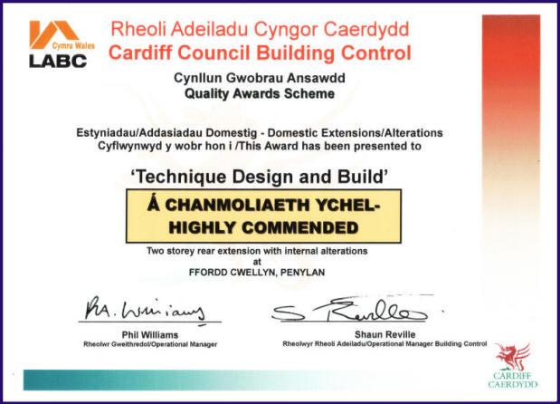 tdb-fc-award