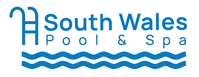 South Wales Pool and Spa