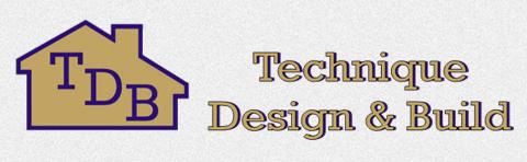 Technique Design and Build Cardiff